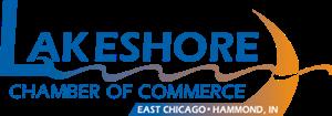 Chambers of Commerce | Gary, Lakeshore, Crossroads
